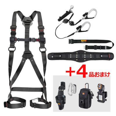 Related Product Image