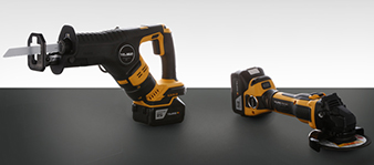 Movie PW Powertools