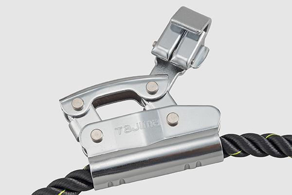 伸縮調節器