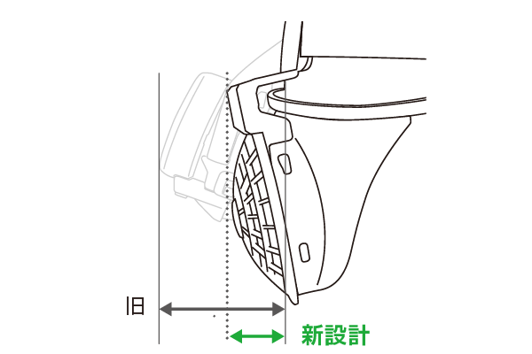 Series Feature Image