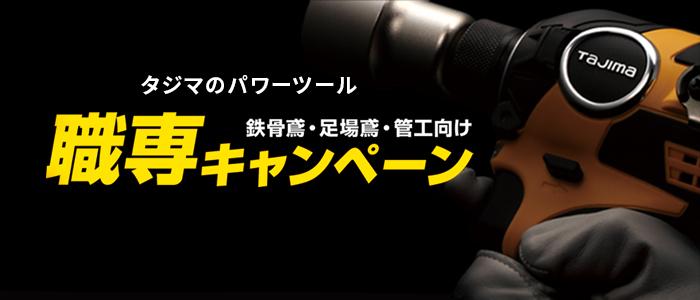 太軸職専キャンペーンCP4