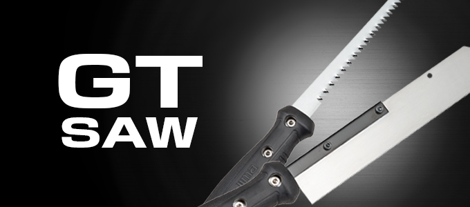 GT-SAW