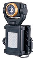 LEDセフ着脱式ライトSF351D